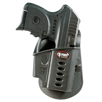 Fobus KTP CT, pro pistole Ruger LCP II