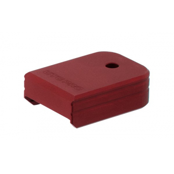 Botka zásobníku +0 Base Pad, Glock, CZ, HK, Walther, UTG PRO