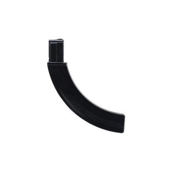 Zásobník pro samonabíjecí malorážky Remington 597, 30 ran, černý