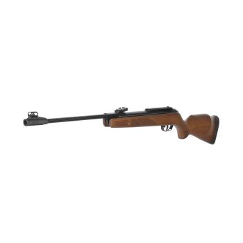 Vzduchovka Gamo Hunter 440, 4,5 mm