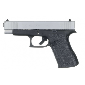Talon grip na pistoli Glock 43X/48