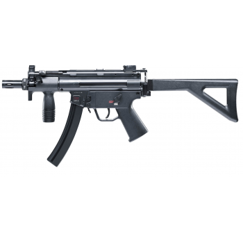 Vzduchový samopal Heckler & Koch MP5 K-PDW, CO2, 4,5 mm, Umarex