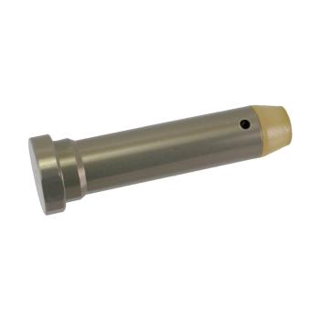Těžký doraz závěru H3, pro pušku AR15 (153g), ECI