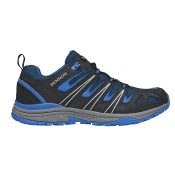 Sportovní obuv Vertigo Blue Low, Bennon