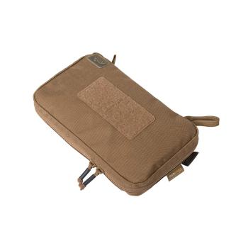 Pouzdro Mini Service Pocket®, Helikon