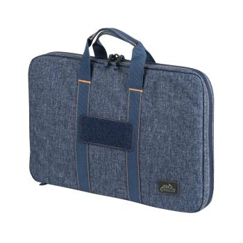 Přepravní taška na 2 pistole Pistol Wallet®, Helikon