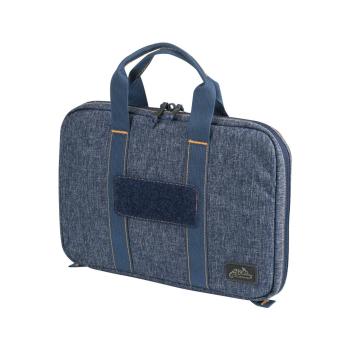 Přepravní taška na 1 pistoli Pistol Wallet®, Helikon