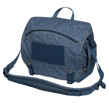 Taška přes rameno Urban Courier Bag Large® Nylon, Helikon