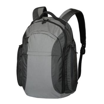 Batoh Downtown Pack®, šedý, Helikon