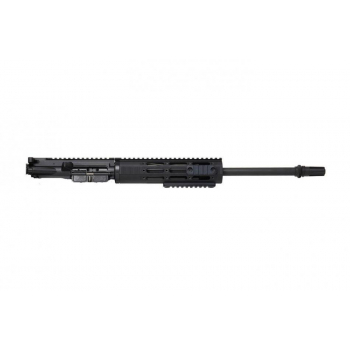"Upper DPMS 16"", .300AAC, twist 7"