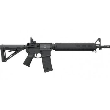 """Samonabíjecí puška Bushmaster XM-15 MOE DISSIPATOR, .223 Rem, 16"""""""