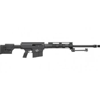 "Opakovací puška Bushmaster BA50, .50 BMG, 30"""