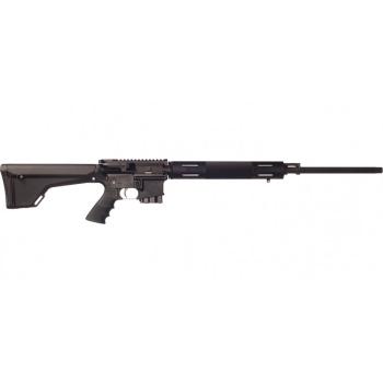 """Samonabíjecí puška Bushmaster Varmint rifle compliant, .223 Rem, 24"""""""