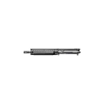 """Upper samonabíjecí pušky Daniel Defense M4 300S, 10,3"""" .300AAC, černý"""
