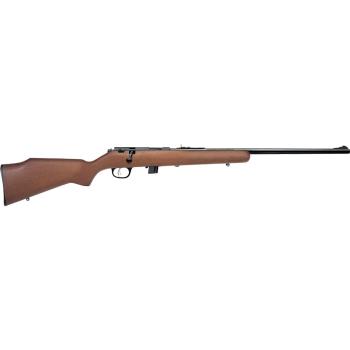 Opakovací malorážka Marlin XT 22, dřevo monte carlo, .22 LR, 56 cm, zásobník 7, sportovní hlaveň