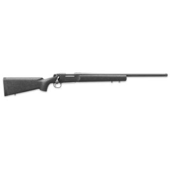 """Opakovací kulovnice Remington 700 P, 24"""", .308 Win, 4 rány, 40XP Spoušť, H-S Precision pažbení"""