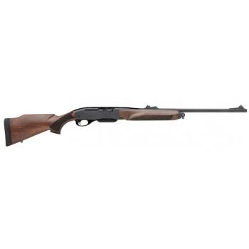 """Samonabíjecí kulovnice Remington 750 Woodsmaster Carbine,  18 1/2"""", .30-06 Sprg"""