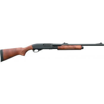 Opakovací brokovnice, Remington 870 Express DEER, 12/76, 4+1