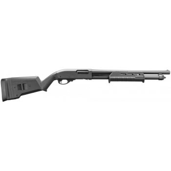 Opakovací brokovnice, Remington 870 Express Tactical Magpul, 12/76, 6+1