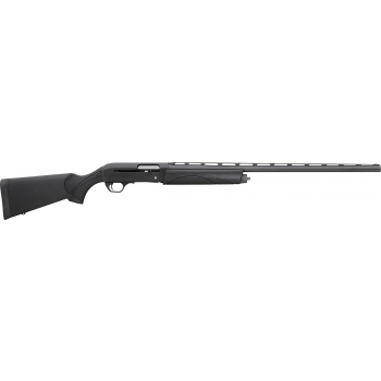 "Samonabíjecí brokovnice Remington V3 Field Sport Black, 28"", 12/76, 3 rány"