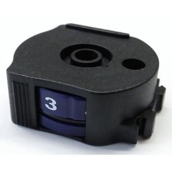Zásobník pro vzduchovku Gamo REPLAY 10 IGT, 4,5 mm