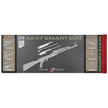 Čistící podložka AK-47 Smart Mat