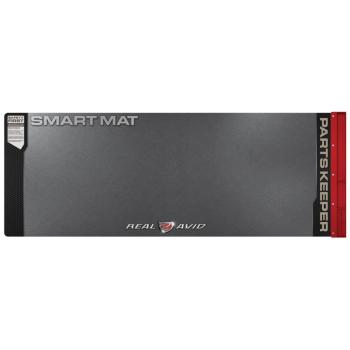 Čistící podložka pro dlouhé zbraně - Gun Smart Mat (Long Gun)