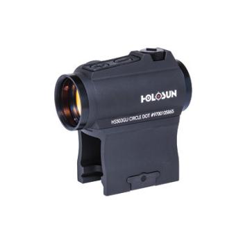 Micro kolimátor Holosun HS503GU
