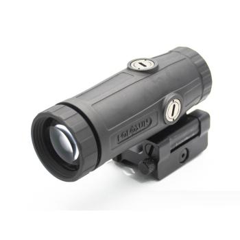 Zvětšovací modul Holosun HM3X Magnifier
