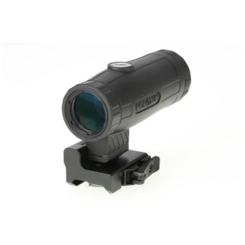 Zvětšovací modul Holosun HM3X-T Elite magnifier