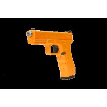 Tréninková laserová pistole SF30 PRO červený laser (Glock) Laser Ammo