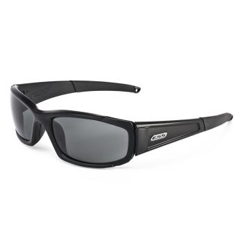 Balistické sluneční brýle CDI, ESS