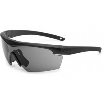 Balistické brýle Crosshair One, ESS