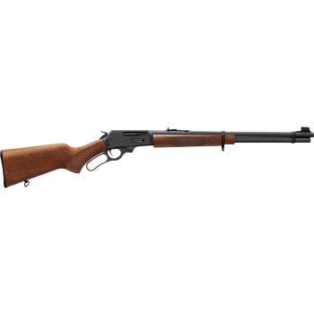 Opakovací kulovnice Marlin 336 .30-30 Winchester