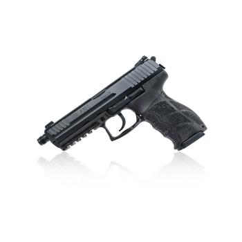 Pistole Heckler & Koch P30L-V3 SD