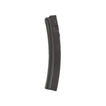 Zásobník Heckler & Koch SP5 K, 30nb