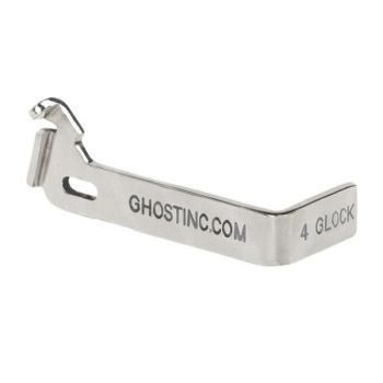 Stojina spouště Ghost Edge 3.5 pro Glock