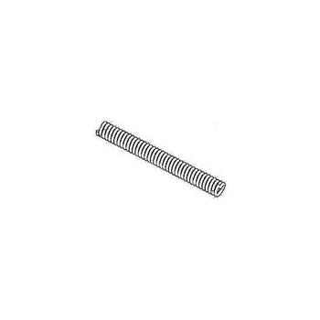 Vzpruha pojistky spojovacího čepu AR15, ECI