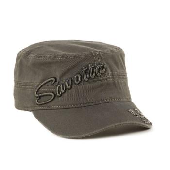 Vojenská čepice, Savotta