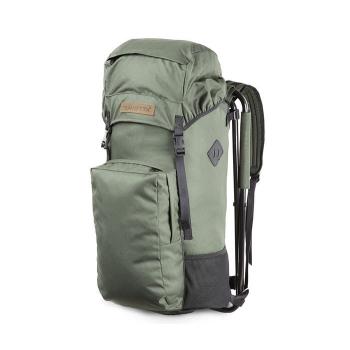 Batoh se stoličkou Chair Backpack 360, 45 L,  Savotta