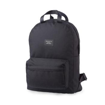 Batoh Day Backpack 202, 17 L, Savotta