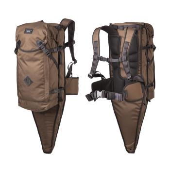 Batoh Torrakko Gun Backpack, 30 L, Savotta