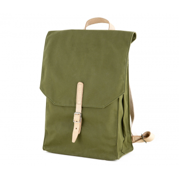 Batoh Backpack 101, 17 L, Savotta
