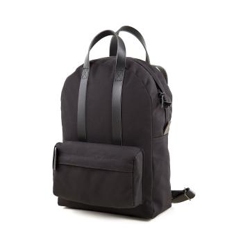 Batoh Backpack 212, 17 L,  Savotta