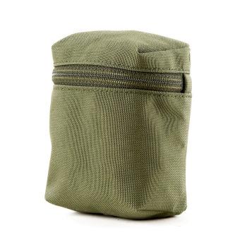 Kapsa Mpp Pocket Mini, Savotta