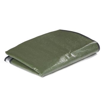 Izolační přikrývka Space Blanket, Savotta