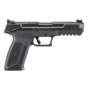 Pistole Ruger 57, ráže 5.7x28 mm