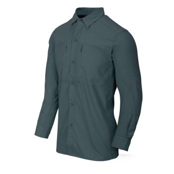 Košile Trip Lite Shirt, Helikon