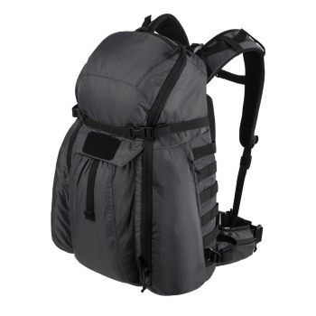 Batoh Elevation Backpack®, 35 L, Helikon