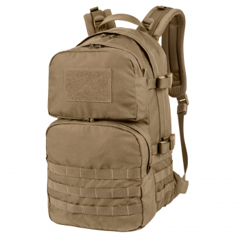 Batoh Ratel Mk2 Backpack - Cordura®, 25 L, Helikon